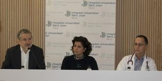 Calculen que el 2016 es detectaran 4.200 nous casos de càncer al Camp